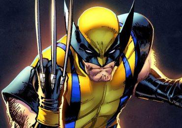 Marvel Studios produciría una serie centrada en Wolverine