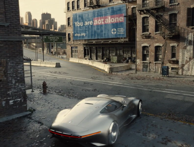 Justice League: Zack Snyder subastará fotografías de Batman, Joker, Mera y más
