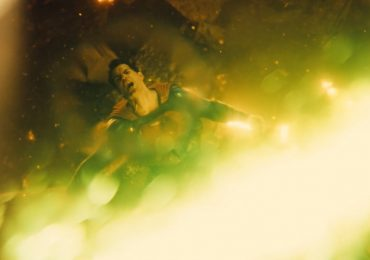 Justice League: ¿Cómo fue que el grito de Superman despertó a las Cajas Madre?