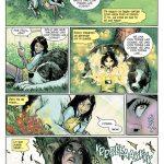 Marvel Básicos – Strange Academy: Primera Generación