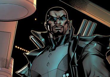 Marvel Studios retrasa el inicio de filmaciones de Blade
