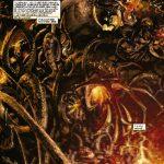 Colección Definitiva de Novelas Gráficas de Marvel - Ghost Rider: La Ruta de la Perdición