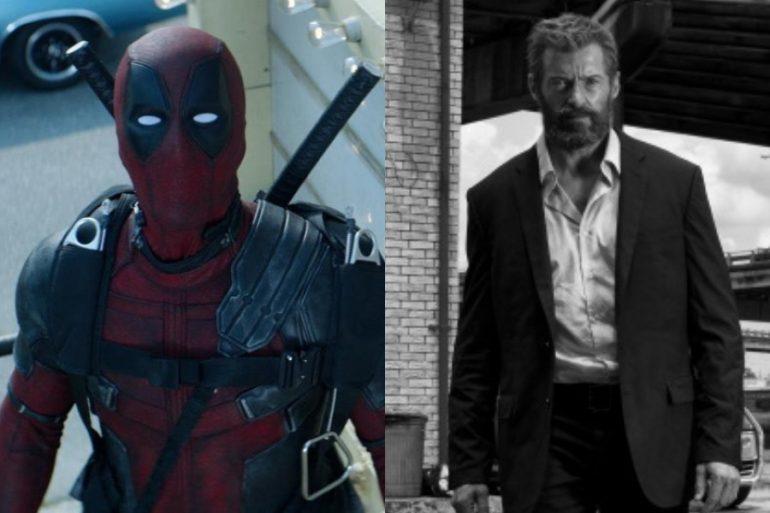 Deadpool 3: La petición de Hugh Jackman y la policía de Nueva York para Ryan Reynolds