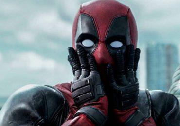 Deadpool, el mercenario que gana títulos en el fútbol con el Zenit