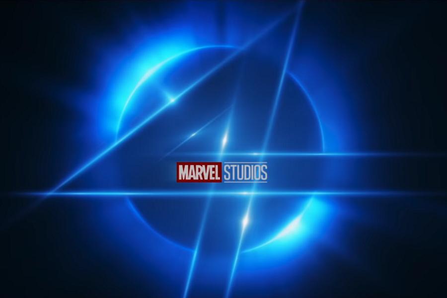 The Fantastic Four de Marvel Studios