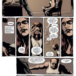 Marvel Deluxe – Jessica Jones: Alias