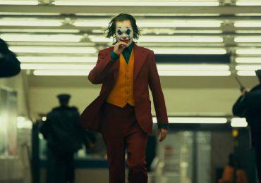 ¡Joker podría contar con secuela!