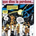 La Colección Definitiva de Novelas Gráficas de Marvel – Uncanny X-Men: Fénix Oscura