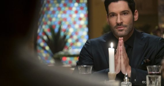 ¿Qué le espera a Lucifer en su sexta temporada?