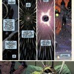 Marvel Mini Series – King in Black #3