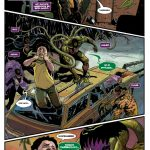 Marvel Mini Series – King in Black: Planet of the Symbiotes #1