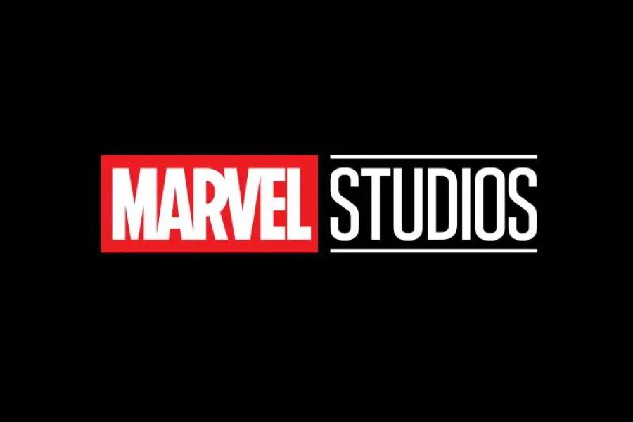 Marvel Studios Logo oficial