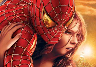 Kirsten Dunst si estaría en Spider-Man: No Way Home, según reportes