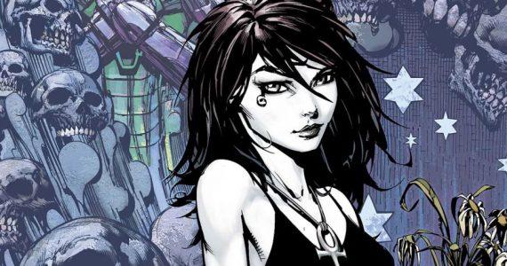 La serie The Sandman ya cuenta con Death y más miembros de su elenco