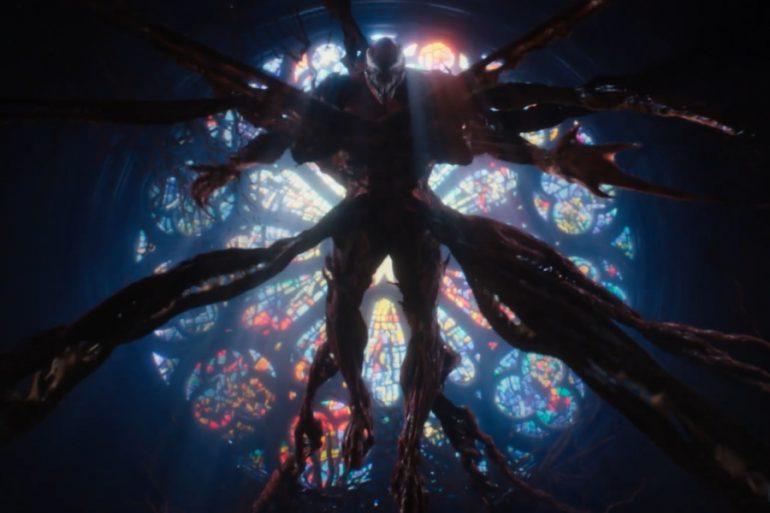 ¡No te pierdas el tráiler en español de Venom: Carnage Liberado!