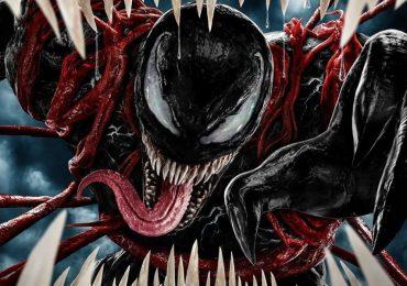 Más villanos podrían aparecer en Venom: Let There Be Carnage, adelanta Andy Serkis