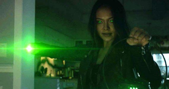 El tráiler de la temporada 2 de Stargirl incluye a la hija de Green Lantern, Jade