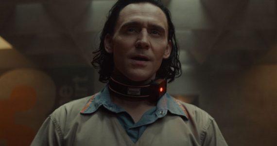 Loki: su primer capítulo presentó un easter egg de X-Men