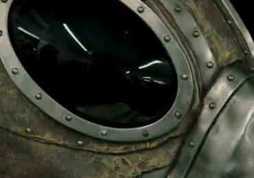 Neil Gaiman presenta un detrás de cámara de la serie The Sandman