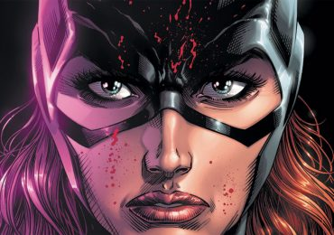 Relación y diferencias entre Batman: Tres Jokers y The Killing Joke