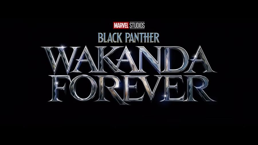 Tenoch Huerta sería Namor en Black Panther: Wakanda Forever