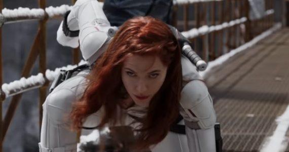 Habrá más precuelas después de Black Widow, adelanta Kevin Feige