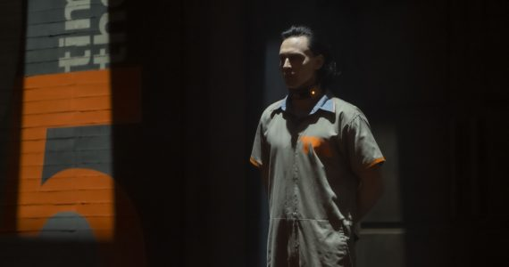 Loki, el Nexus y la entrada del Multiverso al Universo Cinematográfico de Marvel