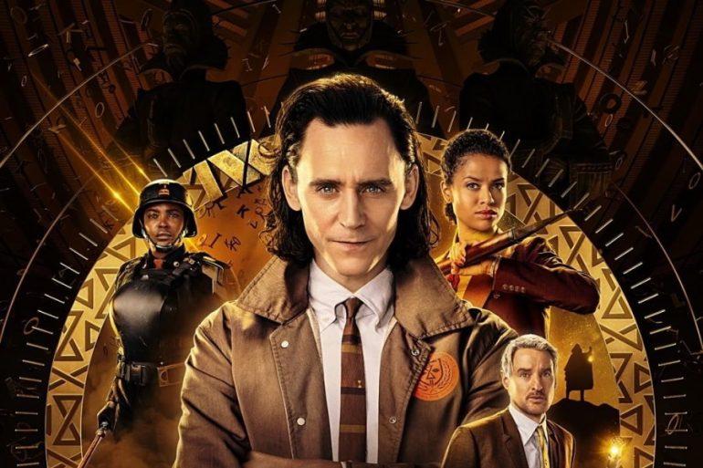 ¿Qué personajes tendrán un cameo en la primera temporada de Loki?