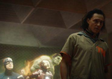 Loki: La reacción que Tom Hiddleston espera de los fans