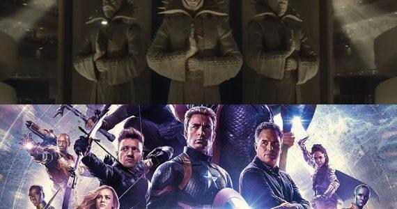 Loki: ¿Qué impide a la TVA arrestar a los Avengers y al Capitán América?