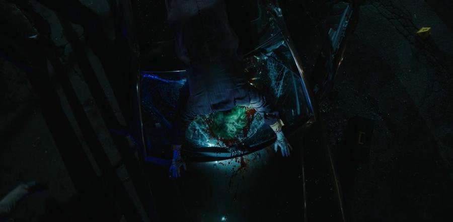 Joker podría aparecer en la tercera temporada de Titans
