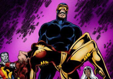 Los momentos más desgarradores en la historia de los X-Men