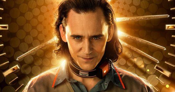 Top 5: Los mejores momentos de Loki en el MCU, según Tom Hiddleston