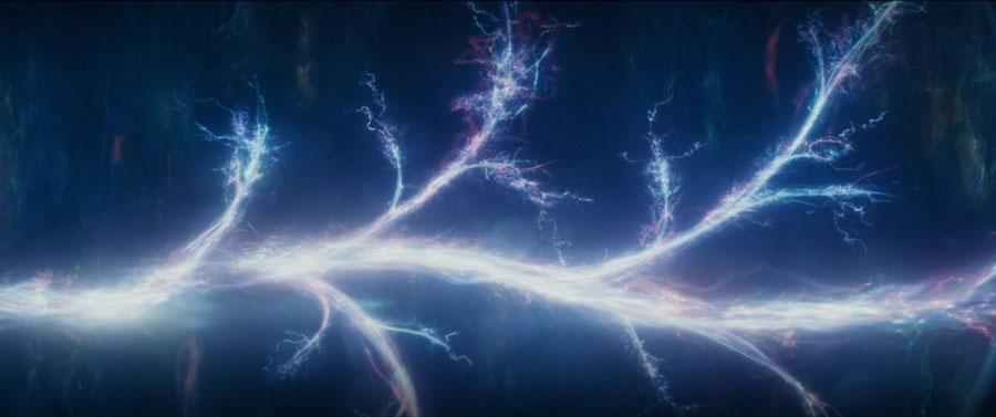 Con el final de Loki llegó el Multiverso Cinematográfico de Marvel