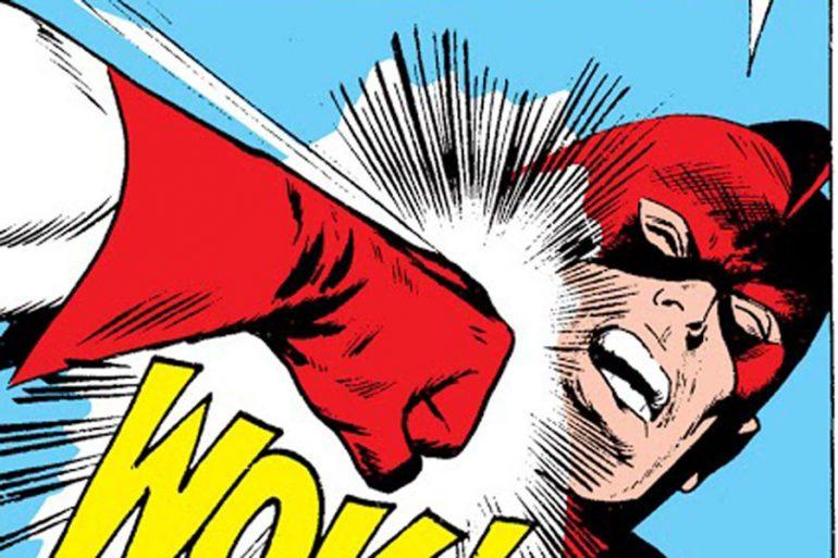 Kevin Feige quiere que el Capitán América nuevo luche con Red Guardian