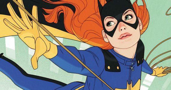 La película de Batgirl ya tendría a su primer villano