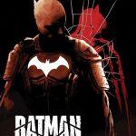 Batman: El Impostor, una visión única del Caballero Oscuro de Gotham