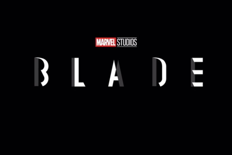 La nueva versión de Blade ya tiene director