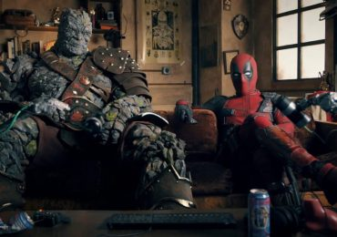 ¡Oficial! Deadpool se incorpora al Universo Cinematográfico de Marvel