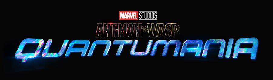 Después de Black Widow ¿Qué lanzamientos nos entregará Marvel Studios?