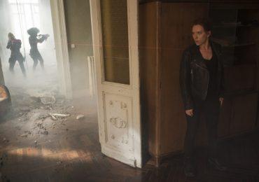 Después de Black Widow ¿Qué estrenos nos entregará Marvel Studios?