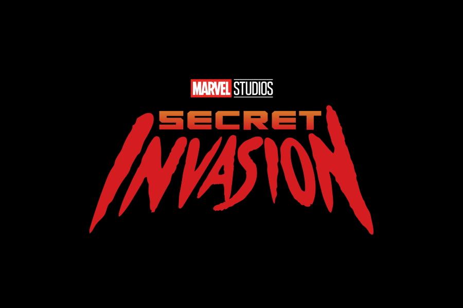 Marvel Studios, lanzamiento