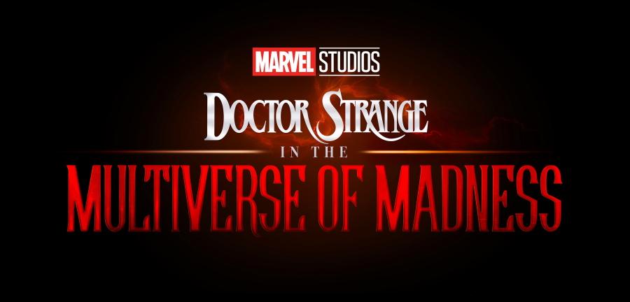 ¿Qué estrenos tiene en agenda Marvel Studios después de Shang-Chi?
