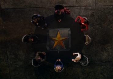 ¿La Liga de la Justicia aún opera dentro del Arrowverse?