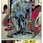 La Colección Definitiva de Novelas Gráficas de Marvel – Doctor Strange: El Juramento