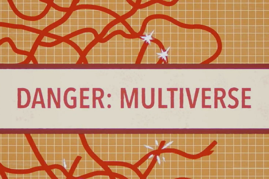 ¿Existe un Multiverso y los viajes en el tiempo en la realidad? La ciencia lo explica