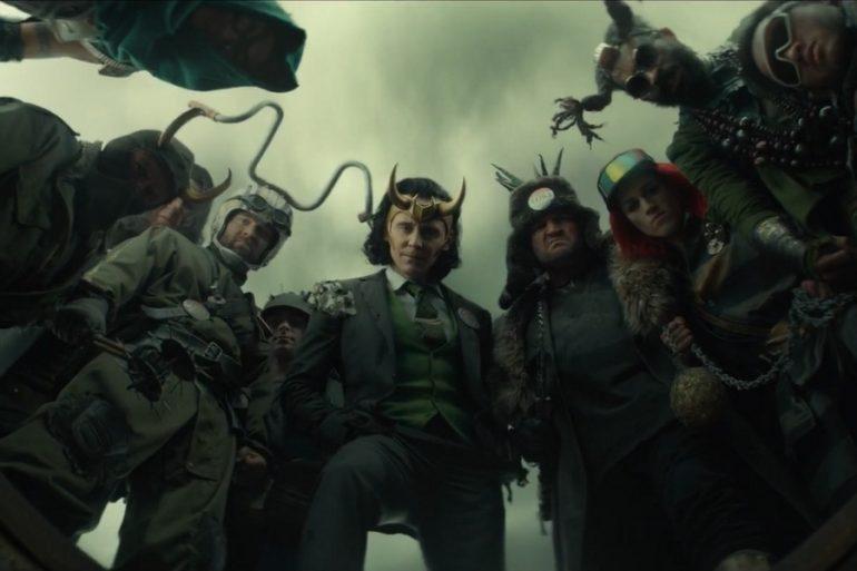Loki: ¿Las notaste? Checa los easter eggs y las referencias del episodio 5