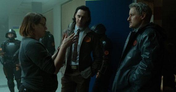 Loki: ¿Porqué el final de temporada no tuvo escenas postcréditos?