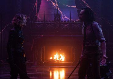 El final de la primera temporada de Loki pudo ser diferente
