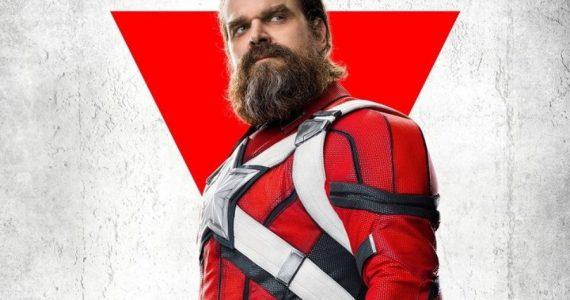 Red Guardian y Winter Guard podrían tener una película en solitario